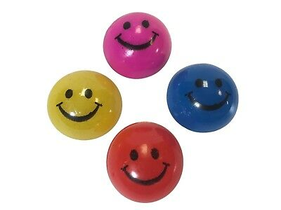 144 Smile Face Poppers Pop-Ups