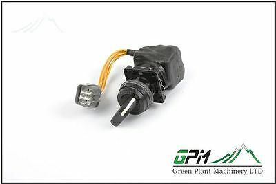 Backhoe Loader Switch For Jcb -701/42700*