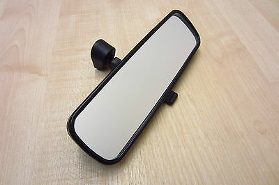 FORD FIESTA MK6 FOCUS MK1 MK2 MONDEO MK3 Rear Interior View Mirror 015478