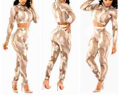 b272fa083c83 SEXY Open Back Beaded Pearl Chain Clubbing Legging Jumpsuit -USA SELLER  8.   13.88 Buy It Now 21d 12h. See Details. Sexy Woman Clubwear Outfit Bodycon  ...