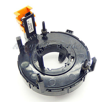 For Audi A4 /A6 / A8 ,VW GLI,Seat Spiral Cable Spring Clock Air Bag 1J0959653C