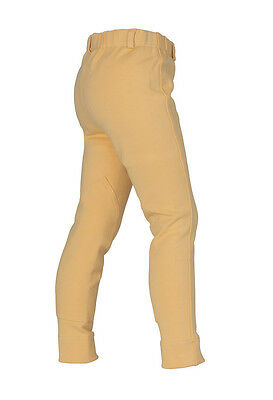 NEW Shires Tiny Tots Young Children's Riding Jodhpurs: 2-3 / 3-4 / 5-6 / 7-8 Yrs