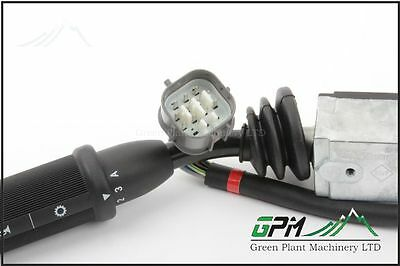 Jcb Parts Switch Forward & R For Jcb -701/80299*