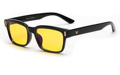 *BEST SELLING* Computer & Gaming Glasses - Anti Blue Ray, Glare & Fatigue UV400