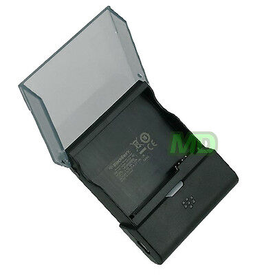 Genuine Blackberry Storm 2 9520 Standard Battery Only Charger NEW OEM
