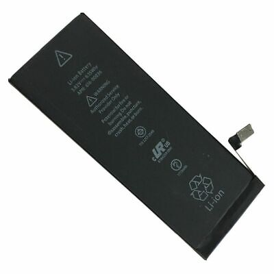 GENUINE REPLACEMENT FOR SAMSUNG GALAXY S3 MINI GT-i8190 NEW INTERNAL BATTERY
