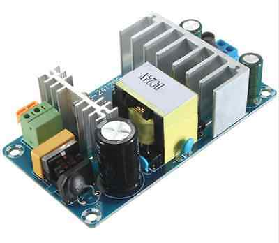 Alimentatore 24V 6A Stable High Power Switching Power Supply AC DC (unity board)