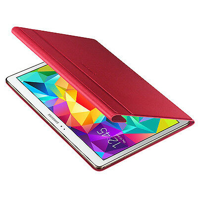 Samsung Book Case Cover for Galaxy Tab S 10.5