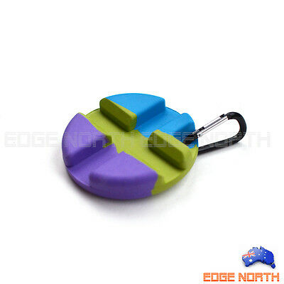 New Archery Arrow Puller / Remover wth Snap-Hook remove Hunting Target Bow arrow