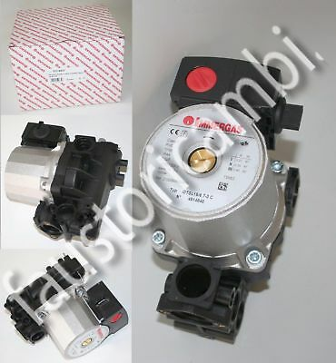 Immergas Circulator Group Pump 32 Kw Art. 3019407 10220301 3016883 Boiler