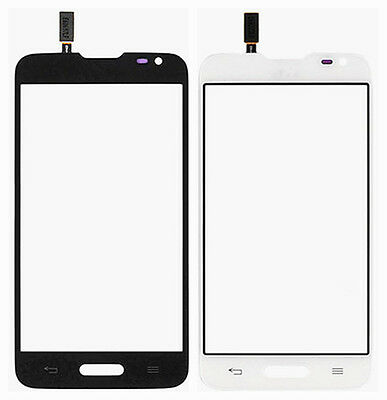 Touch Screen Digitizer Replacement Glass Repair Part For LG Optimus L65 D280