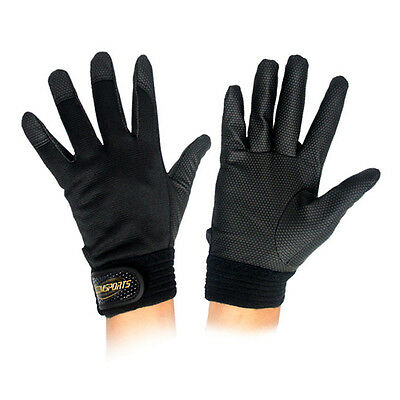 Ultimate Frisbee Gloves -XXL- Ultimate Grip/Friction for Your Game FREE SHIPPING