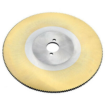 Bolton 10 Inch Cold Cut Saw Blade for CS-250