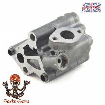 Mazda 3 / 5 / 6 / Mx-5 Miata 1.8 2.0 16V Petrol Oil Pump