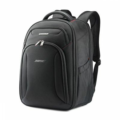 Samsonite Xenon 3.0 Large Compu Backpack executive travel ask me 1st if in stock
