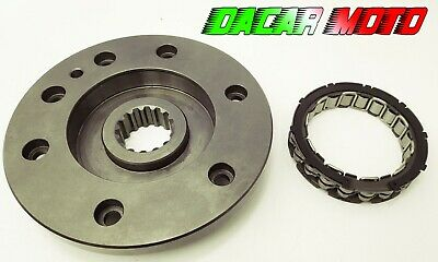Imoduc10X00 Kit Roue Libre Ducati Supersport 400 Ss 1993 1994 1995 1996 1997