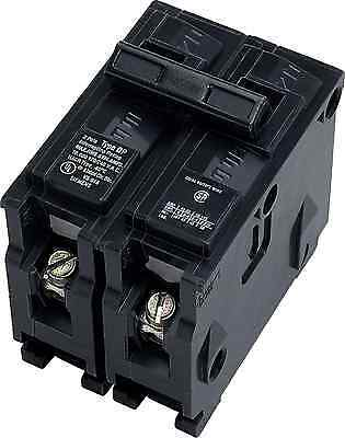 Siemens Q230 30-Amp 2 Pole 240-Volt Circuit Breaker US Stock
