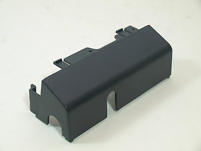 Epson TM-T88V Cable Connector Back Cover