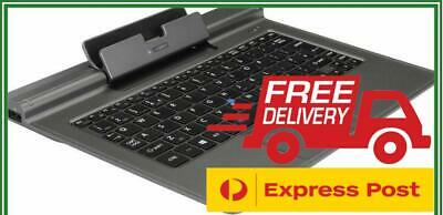 Toshiba Portege Z10T Keyboard Docking Station HDMI VGA Laptop Port Replicator