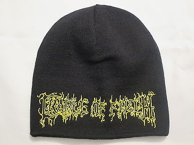 Cradle of Filth-  beanie FREE SHIPPING hat - cap