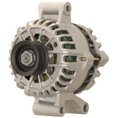 Alternator Fits Ford Focus 2 0 3l 4cyl 2005 2006 2007 Automatic Transmission