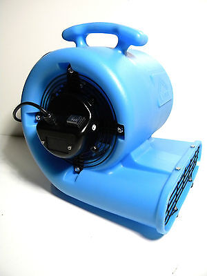 Carpet Cleaning Mytee AIR-MOVER model 2200
