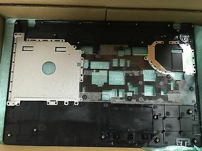 acer 5741 C/D cover