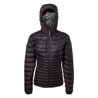 Sherpa Ladies Nangpala Hooded Jacket