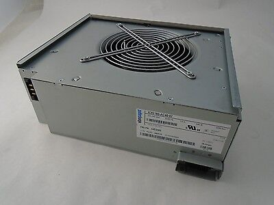 IBM Blower Module (44E5083) Bladecenter H Chassis