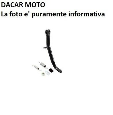 121630640 RMS Cavalletto laterale Peugeot Speedfight 3 50cc