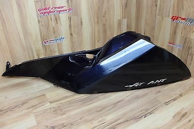 2001-2004 Aprilia Atlantic 500 Left Rear Cowling Cowl Fairing Cover OEM