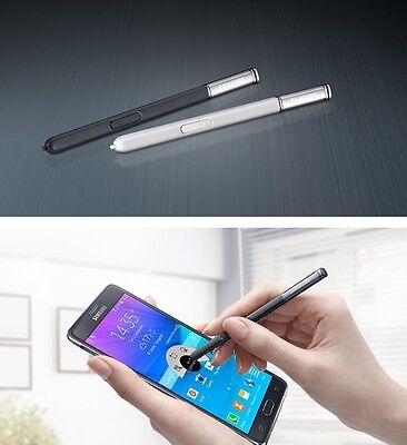 For Samsung Galaxy Note 4 S PEN Stylus AT&T,Verizon,Sprint,T-Mobile