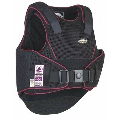 Childrens Champion FlexAir Horse Riding Body Protector - ALL Sizes