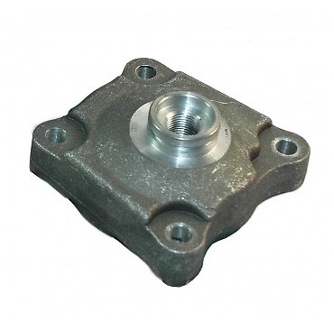 Italjet Dragster 125 180 NGF Replacement 172 Cylinder Head
