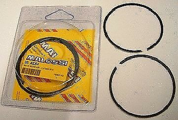 Italjet Dragster 125 180 Malossi 172 Replacement Piston Ring Set