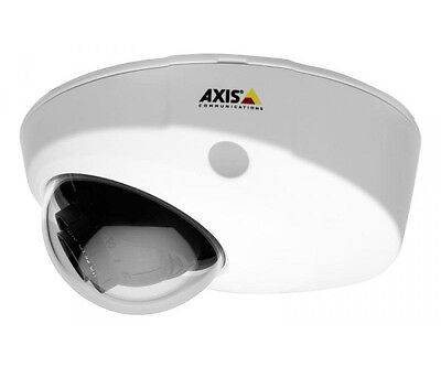 AXIS P3905-R 2 Megapixel Network Camera 3.6mm Lens, M12  Connector 0639-001