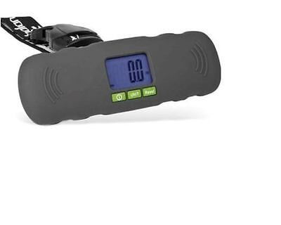 Digital Luggage Scale Handheld Travel Portable Weigh Weighing 40Kg Suitcase new