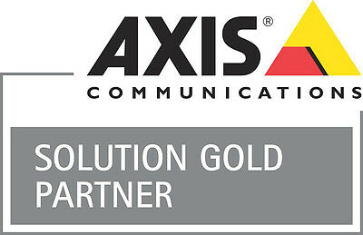 AXIS T91G61 Wall Mount, 5506-951