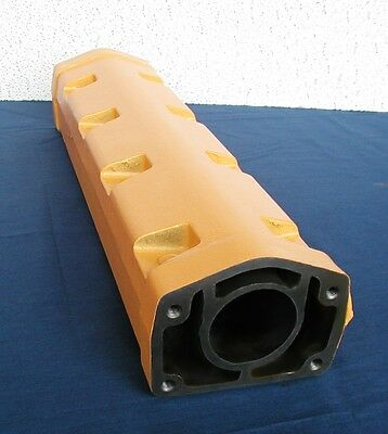 3208 Wet Marine Exhaust Manifold - Brand New
