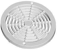 Swimming Pool Accessory/spares - Main Drain Grille
