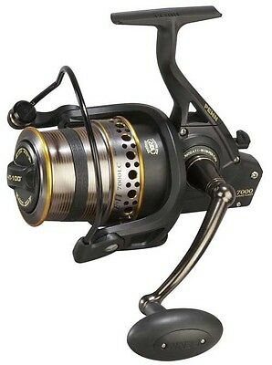Penn Battle II 7000 Long Cast Spinning Spin Saltwater Sea Fishing Reel