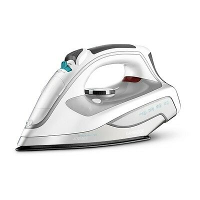 Kambrook Steamline Advance Steam Iron KI735