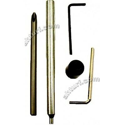 T65.1600.01 Blum Drilling Template FREE SHIPPING
