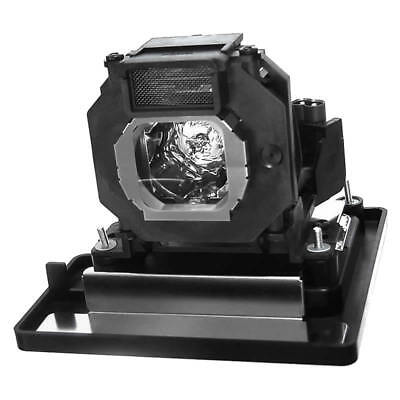 ET-LAE1000 Lamp for PANASONIC PT-AE2000