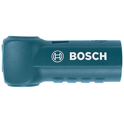 BOSCH DXSPLUS DXS SDS+ Adapter for Speed Clean Dust Extraction System