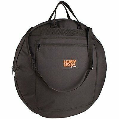 """Protec HR230 Heavy Ready Series - 22"""" Cymbal Bag"""