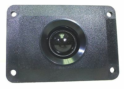 Factory Replacement D.A.S. Audio TWT-8 Tweeter for DAS Factor 8 & Factor 8T