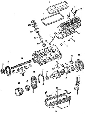 air cooled vw wiring diagram with Porsche Boxster Engine Oil on Air Cooled Volkswagen Engine Parts as well Air Cooled Vw Alternator Wiring Diagram likewise 1961 Vw Engine Diagram besides Buggy Wiring Diagram moreover Stihl Km 90 Parts Diagram.