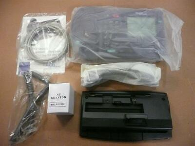 Nortel i2004 / NTEX00 (NIB) / (New In Box) IP Phone