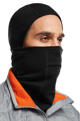 ICEBREAKER Apex Balaclava Unisex - Face protection from RealFleece